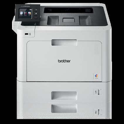 HLL8360CDW_printer